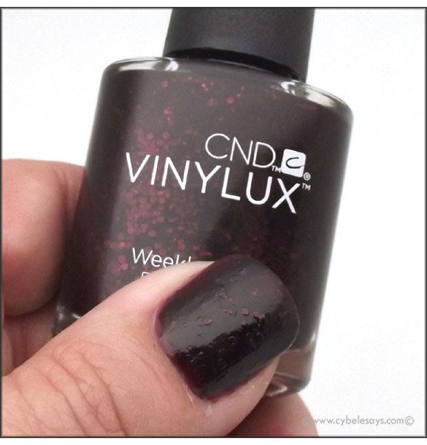 CND-Vinylux-Weekly-Polish-Fall-2015-Contradiction-Collection-in-Poison-Plum-up-close