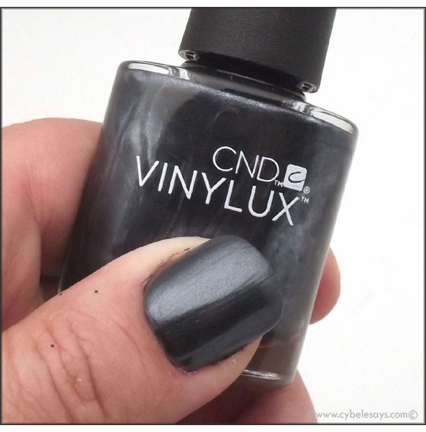 CND-Vinylux-Weekly-Polish-Fall-2015-Contradiction-Collection-in-Grommet-up-close