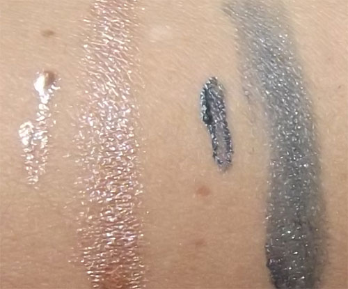 Ciate-London-Cooling-Eyeshadow-Slick-primer-Popsicle-and-Ski-Bunny-swatches