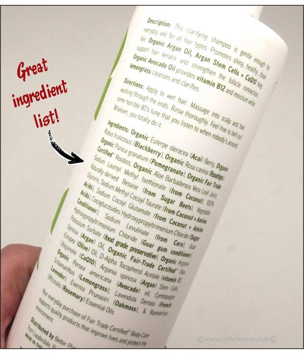 Acure-Organics-Shampoo-Lemongrass-+-Argan-Stem-Cell-ingredients