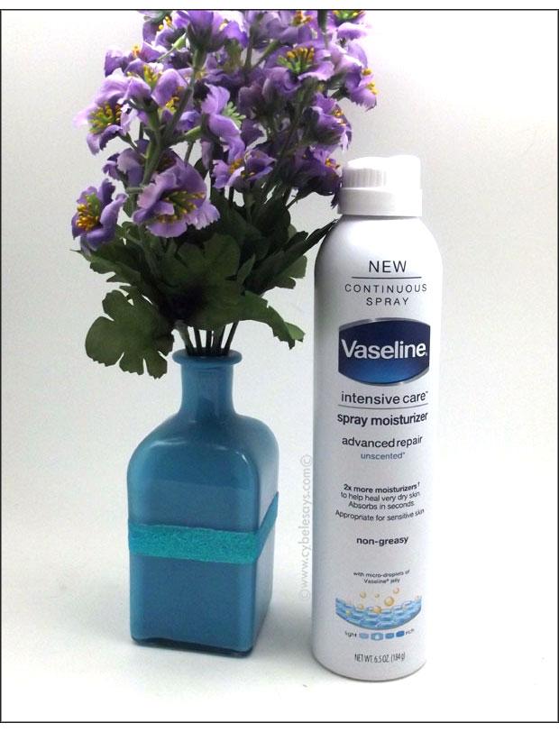 Vaseline-Intensive-Care-Spray-Moisturizer-Advanced-Repair-2