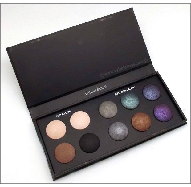 Japonesque-Pixelated-Color-Palette-main