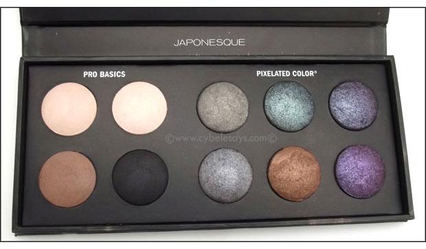 Japonesque-Pixelated-Color-Palette-palette-colors
