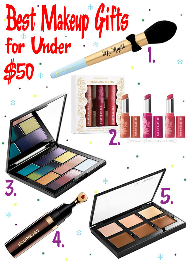 2015-Best-Makeup-Gifts-for-Under-$50