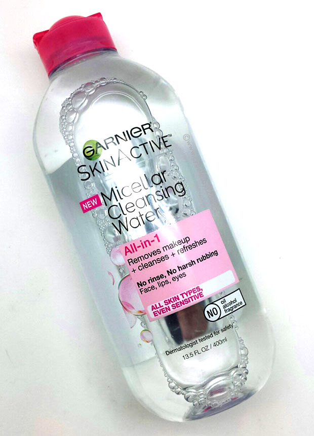 GARNIER-SkinActive-Micellar-Cleansing-Water-All-in-1-Cleanser-&-Makeup-Remover