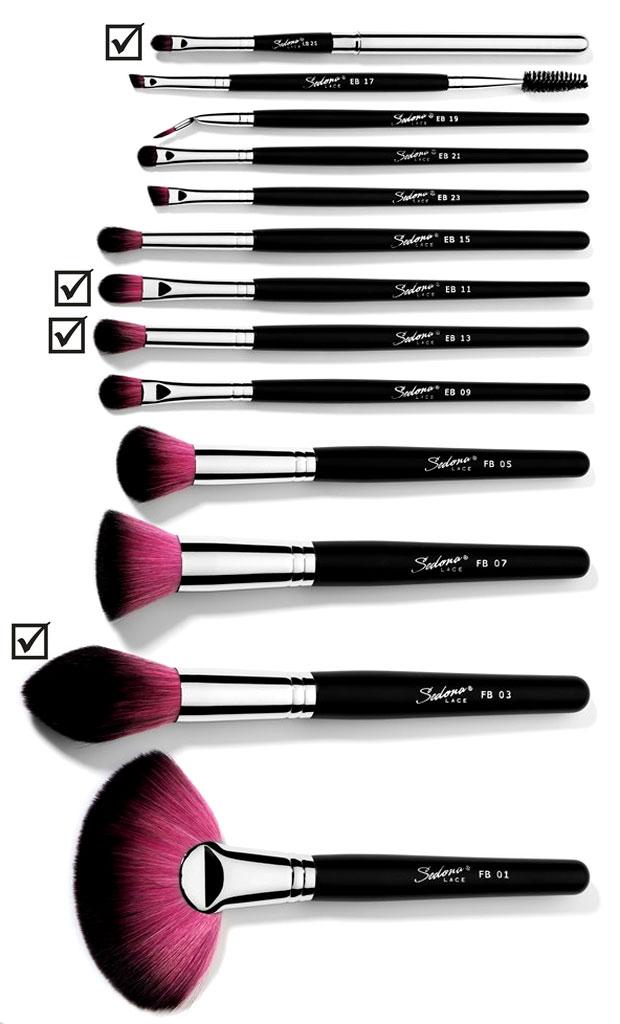 Sedona-Lace-Synthetic-Professional-Makeup-Brush-set