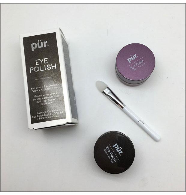 PUR-Eye-Polish-main