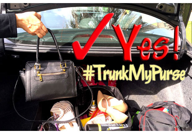 Say-YES-to-#trunkmypurse-while-I-drive-logo