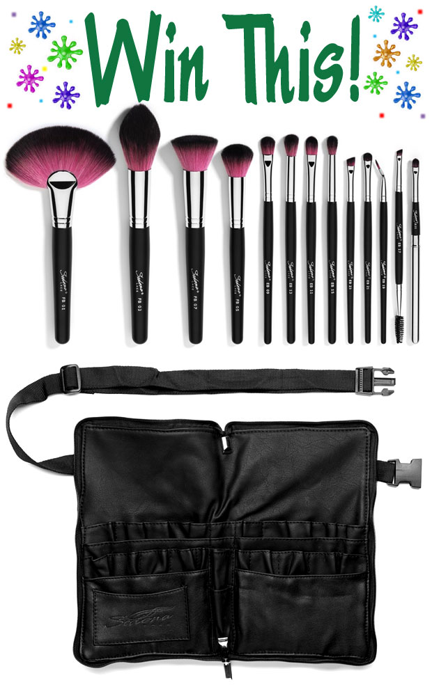 Sedona-Lace-Votex-Synthetic-Brush-Set-&-Belt