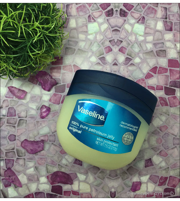 Vaseline-100%-Pure-Petroleum-Jelly