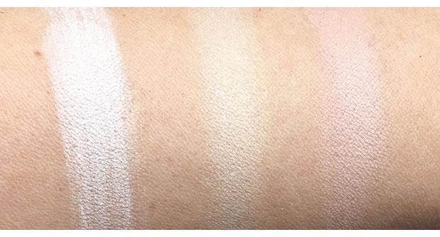 It-Cosmetics-Naturally-Pretty-Essentials-Matte-Luxe-Transforming-Eyeshadow-Palette-Imagine-Wonder-Dream-swatches