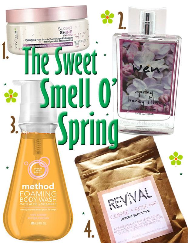 Sweet-Smells-O-Spring