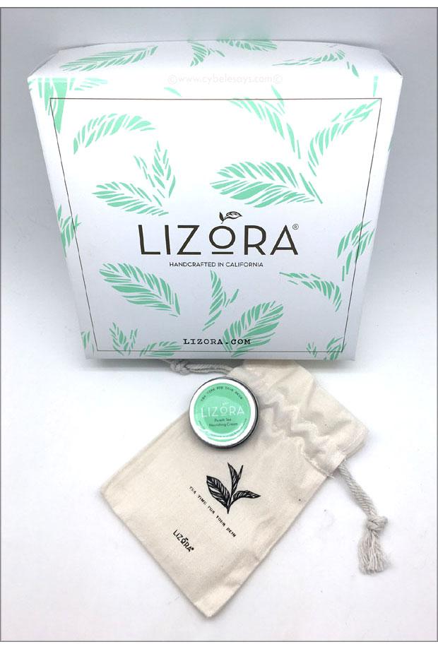 Lizora-2