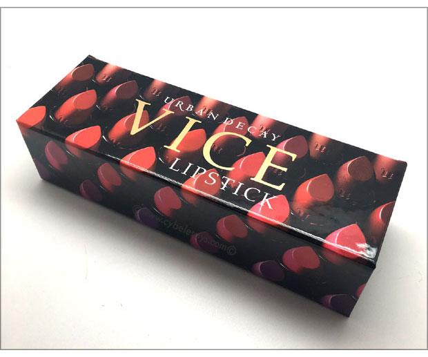 Urban-Decay-Vice-Lipstick-box