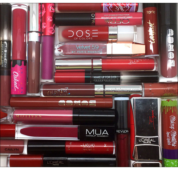 State-of-the-Union-Liquid-Lipsticks