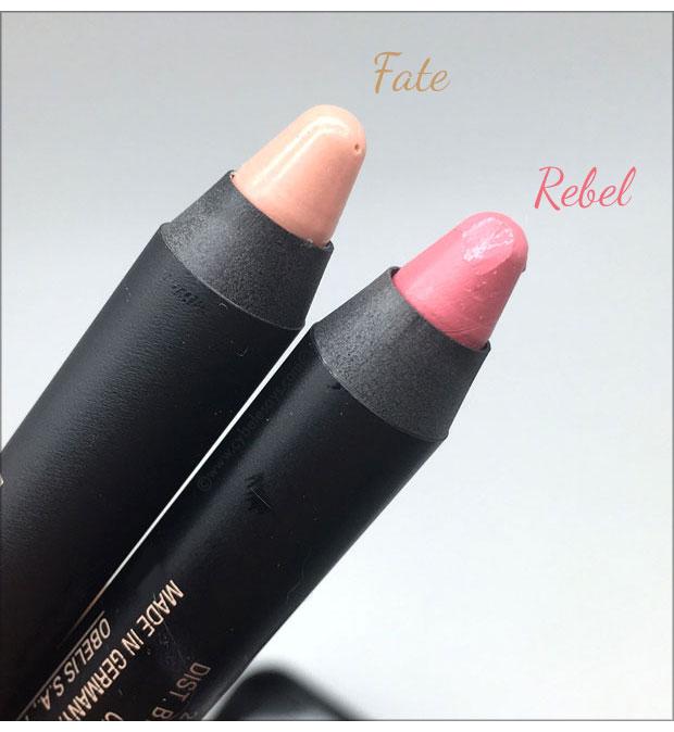 Nudestix-Gel-Color-Lip-+-Cheek-Balm-up-close