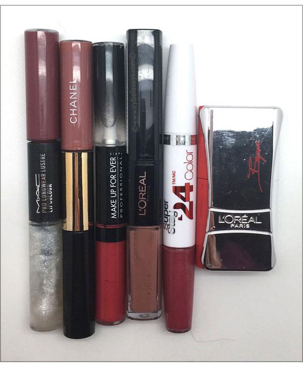 Liquid-Lipsticks-with-gloss
