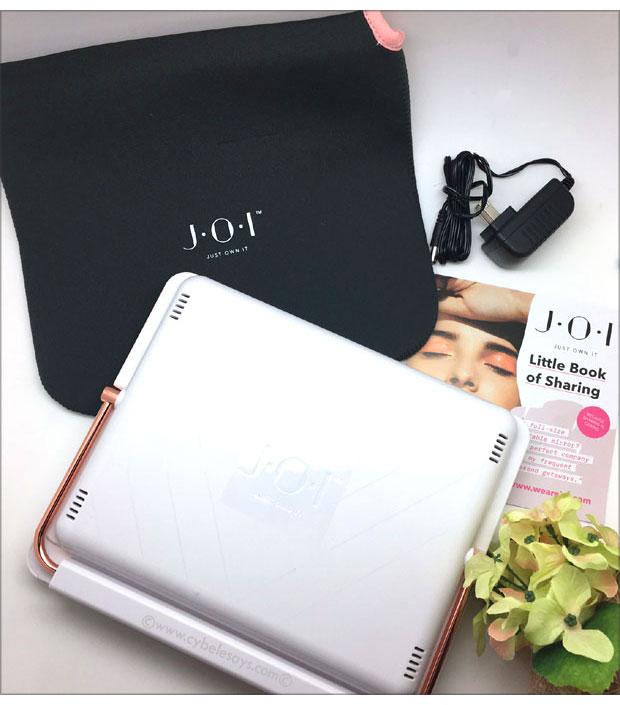 J.O.I.-Spotlite-HD-Professional-in-Blush