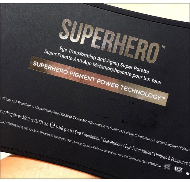 IT-Cosmetics-Superhero-Eye-Transforming-Anti-Aging-Super-Palette-back