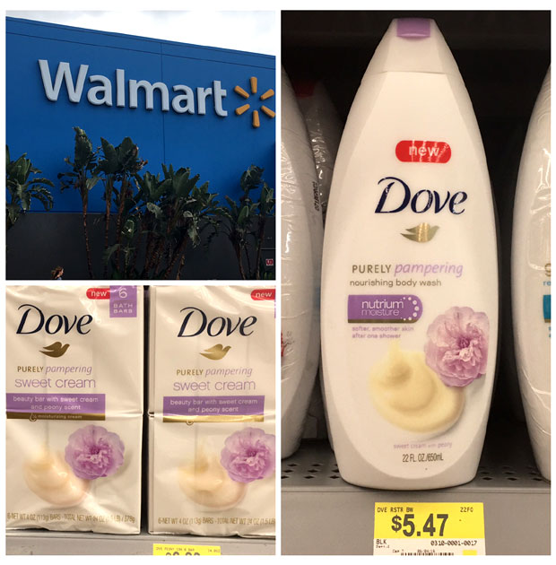 Dove-Purely-Pampering-Sweet-Cream-and-Peony-at-Walmart