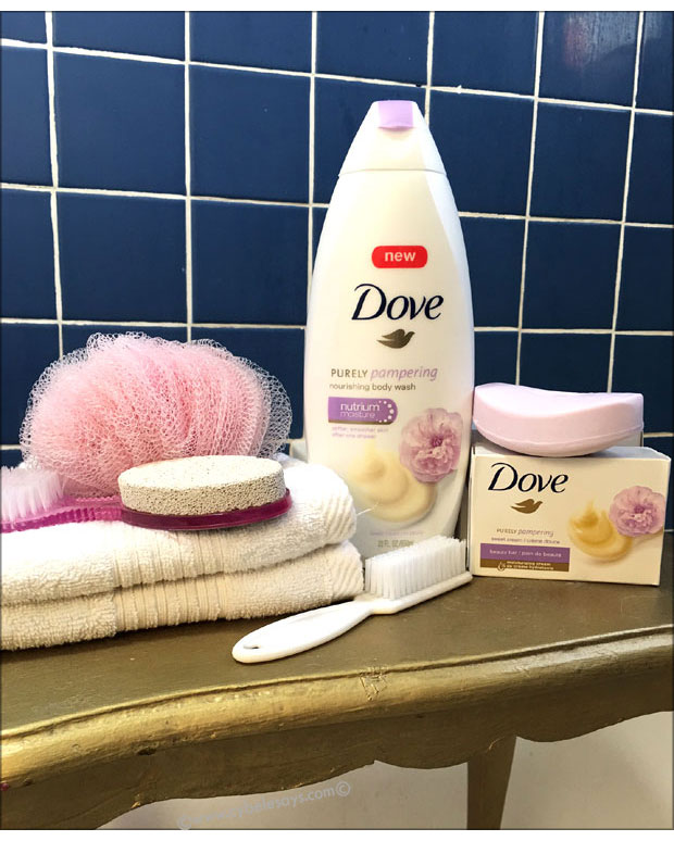 Dove-Purely-Pampering-Sweet-Cream-and-Peony-Body-Wash-and-Beauty-Bar