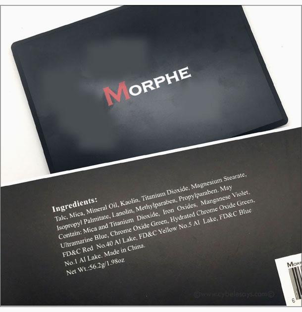 Morphe-Fall-Into-Frost-Eye-Shadow-Palette
