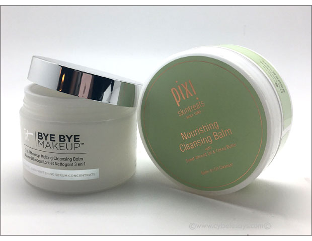 It-Cosmetics-Bye-Bye-Makeup-Pixi-Beauty-Nourishing-Cleansing-Balm