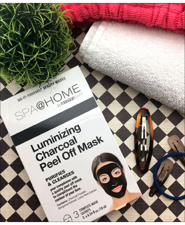 Spa-at-Home-by-masqueBAR-Luminizing-Charcoal-Peel-Off-Mask