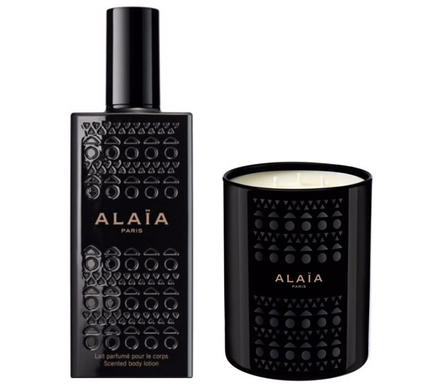 Alaia-Scented-Body-Lotion-and-Candle
