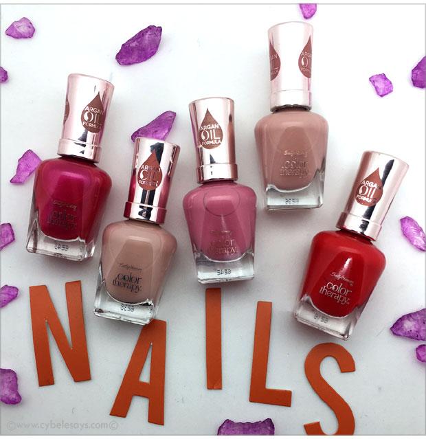 Sally-Hansen-Color-Therapy-nail-polish