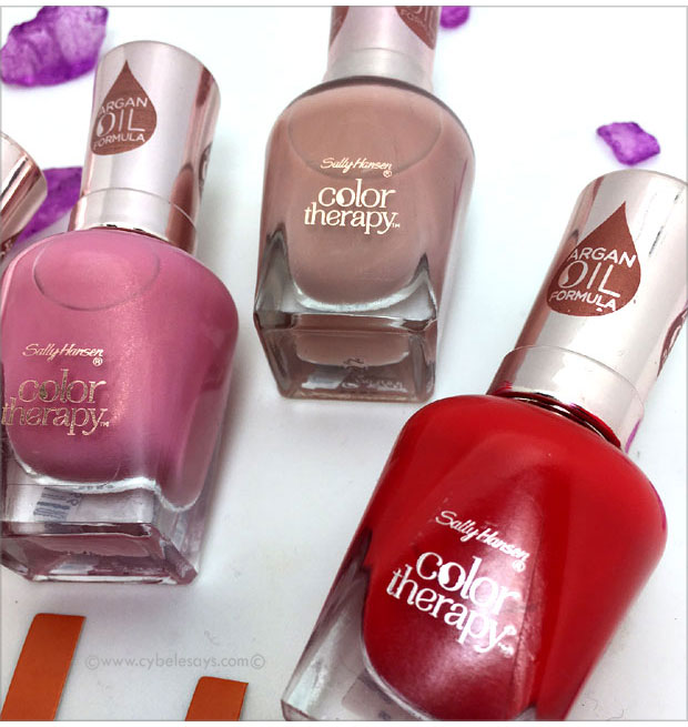 Sally-Hansen-Color-Therapy-up-close-2