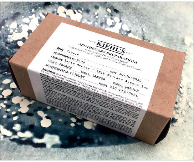 Kiehl's-Apothecary-Preparations-box