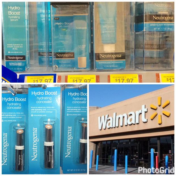 Neutrogen-Hydro-Boost-at-Walmart