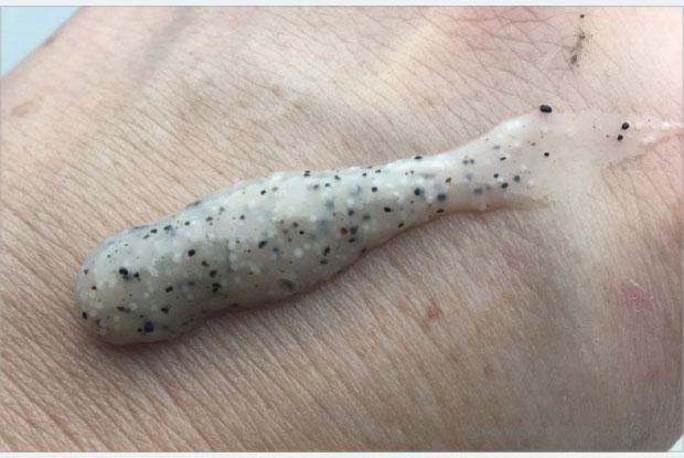 Lather-Chia-Seed-Scrub-up-close
