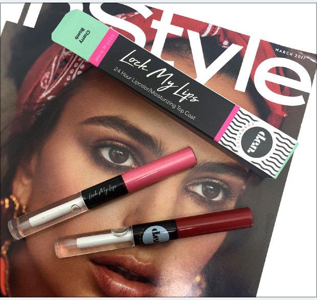 D.E.N.-Cosmetics-Lock-My-Lips-24-Hour-Lipcolors