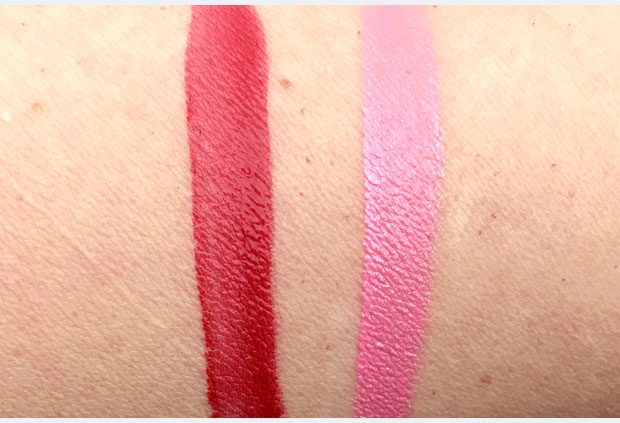 D.E.N.-Cosmetics-Lock-My-Lips-24-Hour-Lipcolor-swatches