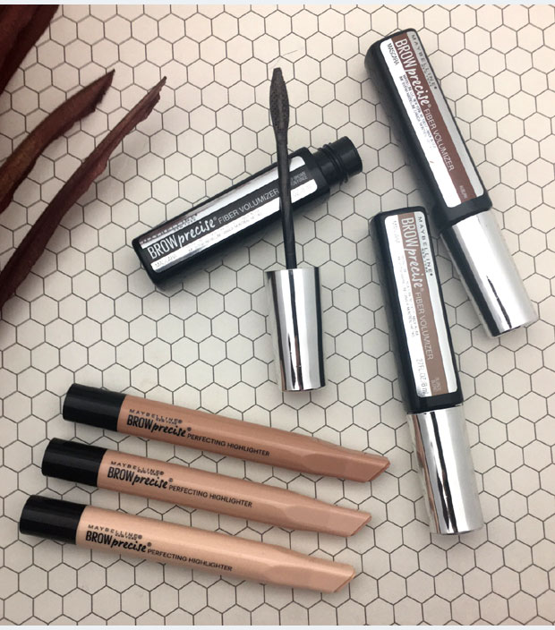 Maybelline-Brow-Precise-Fiber-Volumizer-and-Brow-Precise-Illuminateur-Perfection