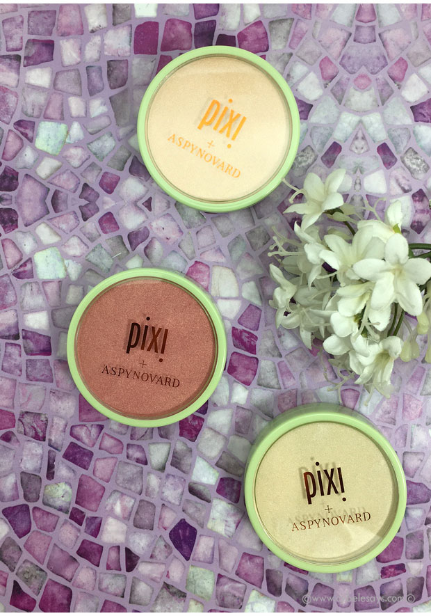 Pixi-Beauty-+-Aspyn-Ovard-Glow-y-Powders