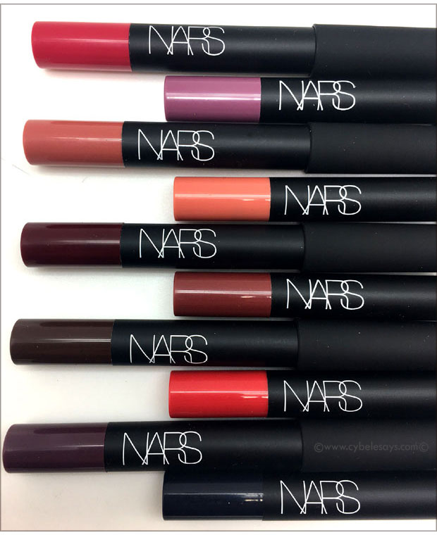 NARS-Velvet-Matte-Lip-Pencils-new-shades-2