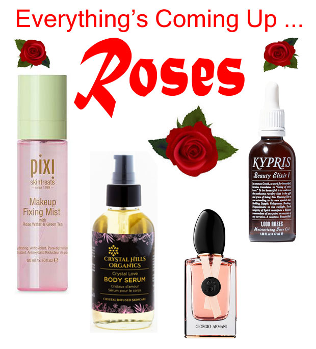 Everything's-Coming-Up-Roses