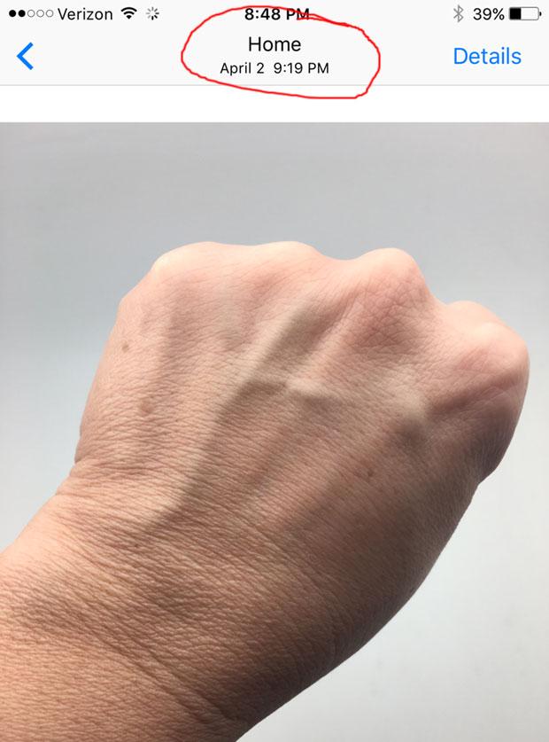 Exuviance-Age-Reverse-Hand-Rejuvenator-taken-April-2-2017