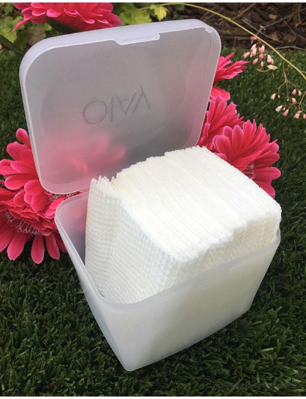 Olay-Daily-Facials-in-the-tub