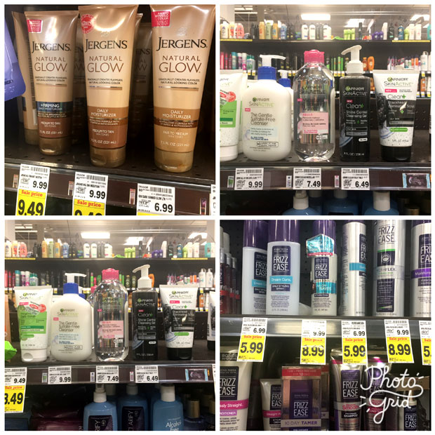 Products-on-the-shelves-at-Ralphs