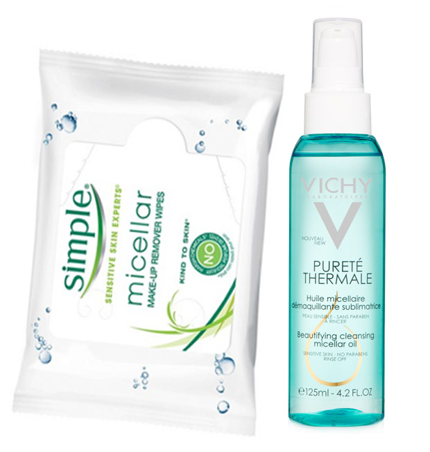 Simple-and-Vichy-Micellar-Water-and-Wipes