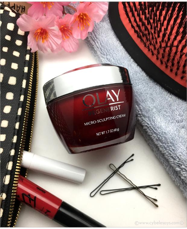 Olay-Regenerist-Micro-Sculpting-Cream-main