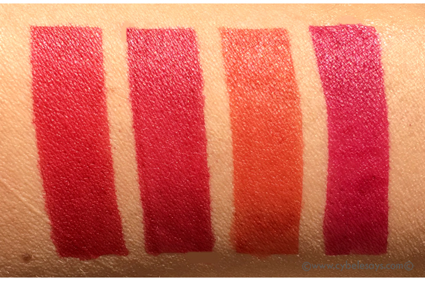 NYX-Cosmetics-Epic-Ink-Lip-Dye-swatches