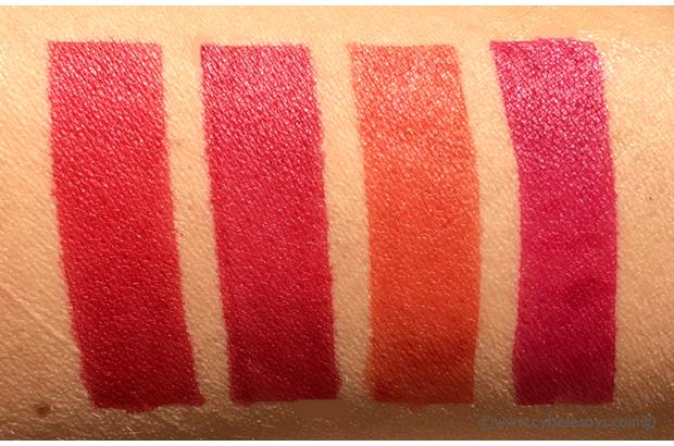 NYX-Cosmetics-Epic-Ink-Lip-Dye-swatches
