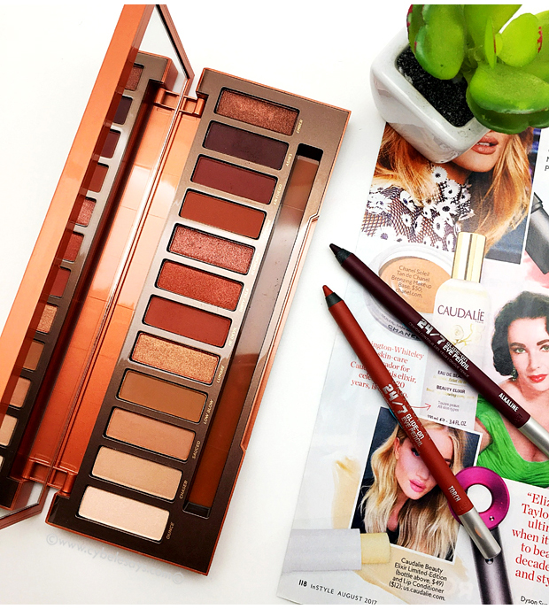 Urban-Decay-Naked-Heat-palette-main