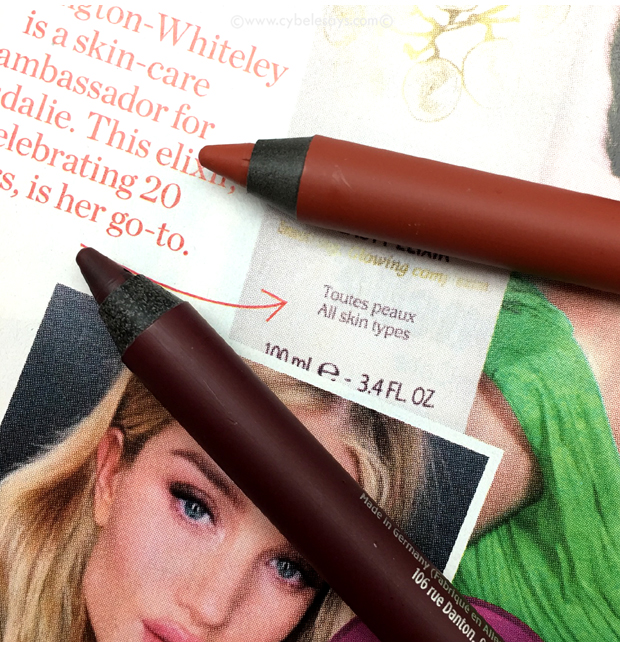 Urban-Decay-Naked-Heat-247-Glide-On-Eye-Pencils