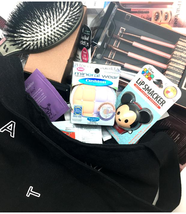 Beautycon-giveaway